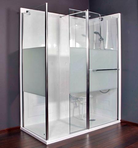 baignoire tsb. Black Bedroom Furniture Sets. Home Design Ideas